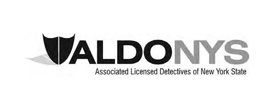 Associated Licensed Detectives of New York