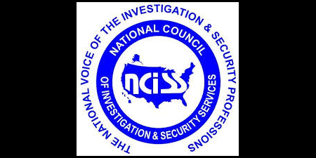 National Council of Investigation and Security Services